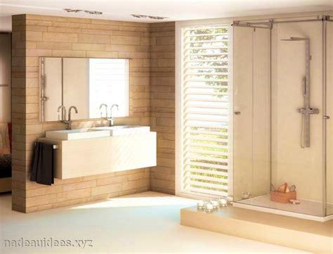 bureau boulogne billancourt couleur de salle de bain tendance brest design