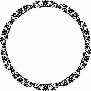 Circle Pattern Cliparts Free Download Clip Art Free