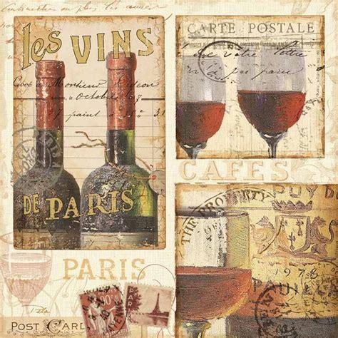 quadri moderni da cucina pela studio quot cellar 1 quot quadri moderni vini per