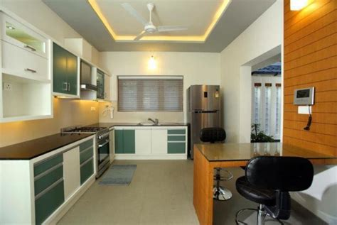 indian kitchen designs kitchen kitchen designs