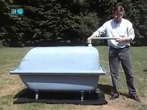 Getränke Kühlen Ohne Strom : dieser k hlschrank funktioniert ganz ohne strom und l ~ Michelbontemps.com Haus und Dekorationen