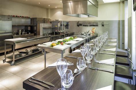 cours de cuisine sur des cours de cuisine sur mesure à l 39 atelier martin