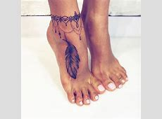 Tatouage Bracelet Mandala Signification Tattoo Art