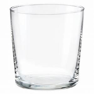 Gläser Mit Gravur Günstig : cocktail gl ser sch nes trinkglas von bodega 500ml ohne f llstrich g nstiges 12er set ~ Frokenaadalensverden.com Haus und Dekorationen