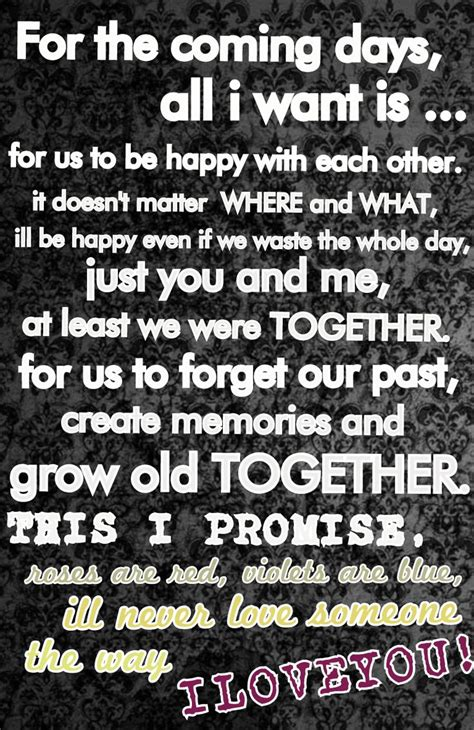 love quotes    monthsary jmxyjeyp anniversary