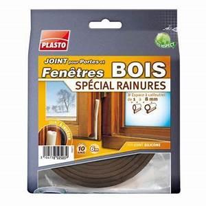 Changer Joint Fenetre Bois : changer joint fenetre bois rayon braquage voiture norme ~ Melissatoandfro.com Idées de Décoration