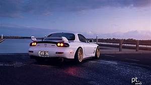 Hd, Wallpaper, Car, Mazda, Rx