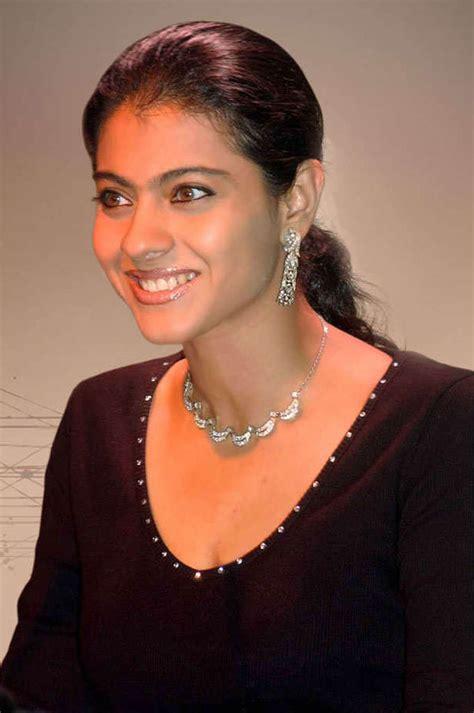 Movie Hub Bollywood Actress Kajol Photos
