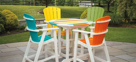 blue springs patio furniture quality reliable affordable