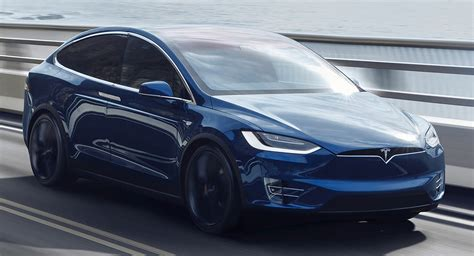 tesla cuts options on model s and model x while also