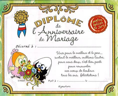 signification anniversaire de mariage 24 ans l anniversaire de mariage c 233 l 233 bration et coutumes