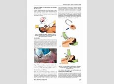 Protocolo intubacion tet