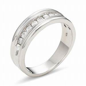 pin by jenn s on wedding bands pinterest With jcpenney wedding rings men