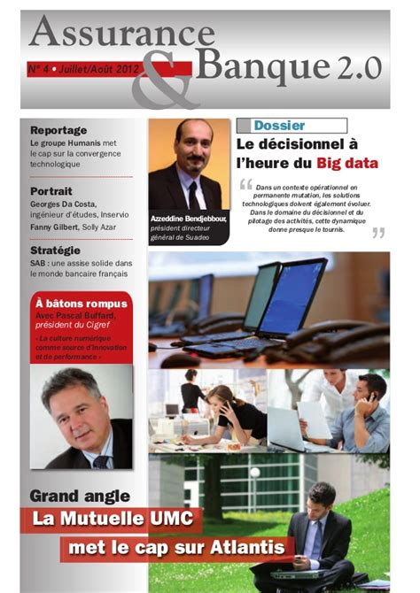 humanis si鑒e social assurance banque2 0 numero4aout2012