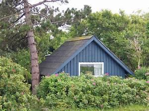 Baugenehmigung Gartenhaus Nrw : gartenhaus baugenehmigung in nrw wird sie ben tigt oder nicht ~ Whattoseeinmadrid.com Haus und Dekorationen