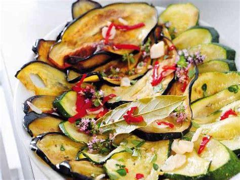 cuisine orientale recettes recettes d 39 olive de sanafa recettes de cuisine orientale