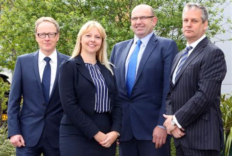 barratt builds  expertise  south west  exeter daily