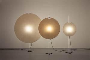 Ingo Maurer München : ingo maurer lampes galgen ditions design m munich a1043 ~ Frokenaadalensverden.com Haus und Dekorationen