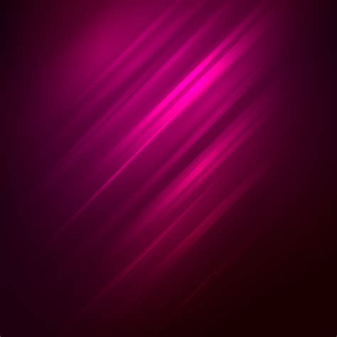 In Pink by Max Rudberg Visual User Interface Designer