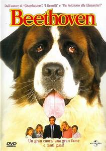 Beethoven (1992) • movies.film-cine.com
