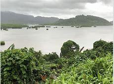 Travelogue MICRONESIA Kepulauan Pasifik agak atipikal