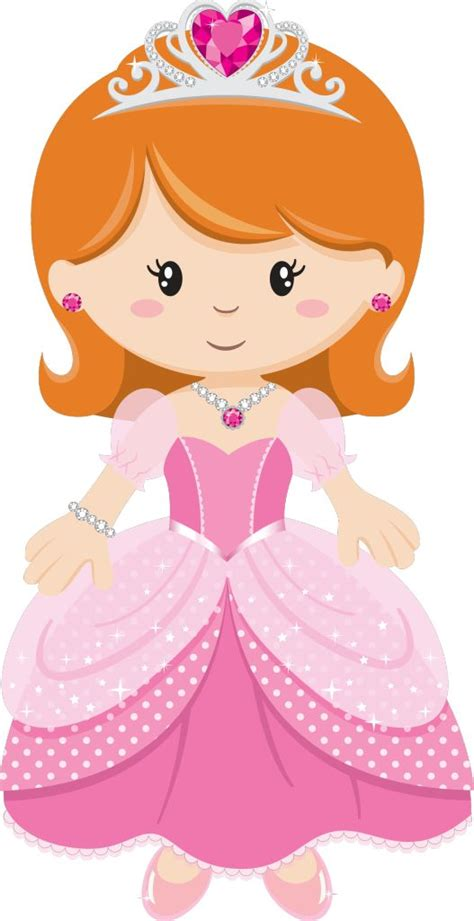 princess clipart clipart cliparts    clipartix