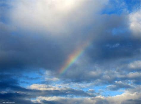 1000 images about nuages couchers de soleil arc en ciel paysages on toulouse