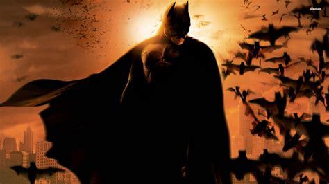 batman begins wallpaper     stmednet