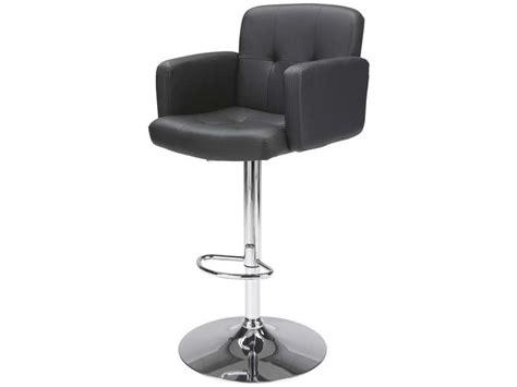 ordinaire chaise de cuisine conforama 1 tabouret de bar basile vente de chaise de cuisine vtpie