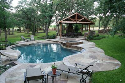 matt gohlke bring      pool area