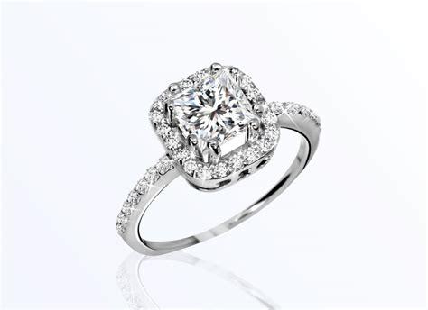 diamond engagement wedding rings south africa naturally diamonds