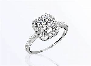 diamond rings in cape town wedding promise diamond With wedding rings cape town prices