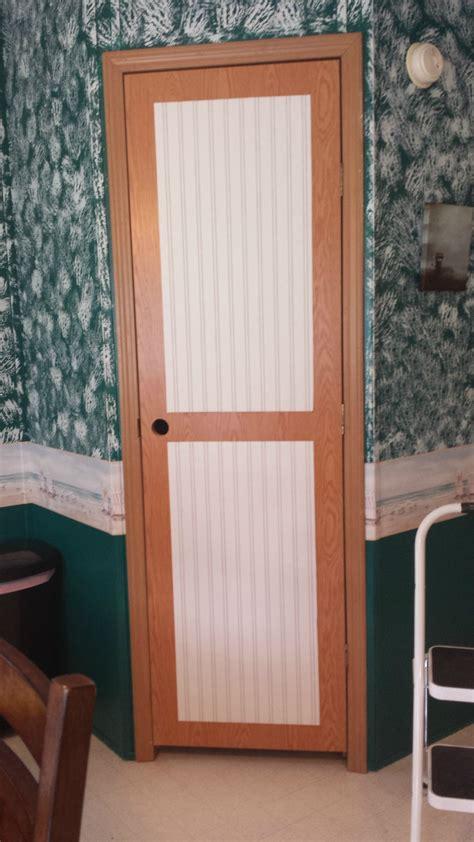 shop   mobile home interior doors  freeraorg