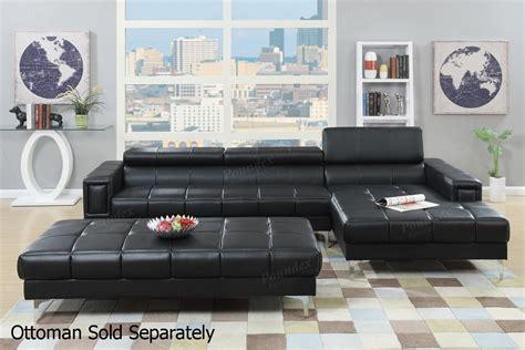 franklin furniture dakota 3 piece reclining sectional
