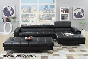 sofa ultra modern cheap sectional sofas walmart With sectional sofas for under 300