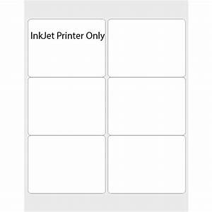 600 print your own labels easy peel shipping return for How to print your own shipping labels