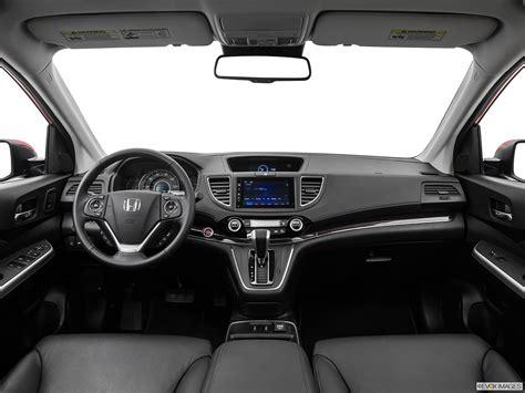 Honda Crv Backgrounds by Honda Cr V Wallpaper 1280x960 11242