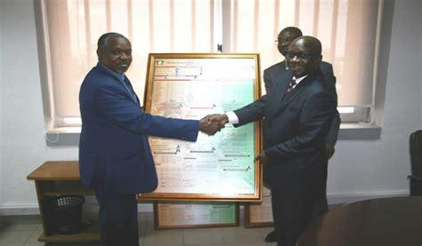 chambre nationale huissier chambre nationale des huissiers de justice de côte d 39 ivoire