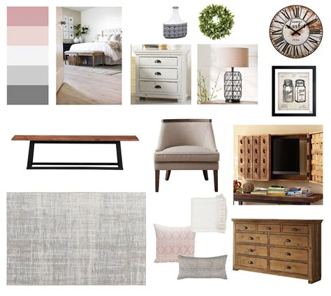 Quiz (With images) Grey bedroom design Design style