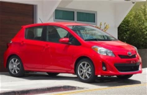 toyota yaris specs of wheel sizes tires pcd offset and rims wheel size