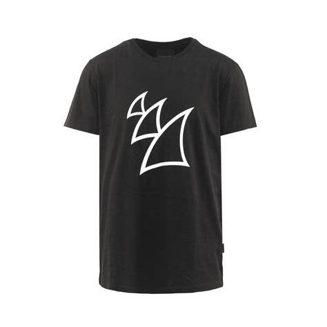 t shirt logo rusa armada armada logo t shirt armada shop
