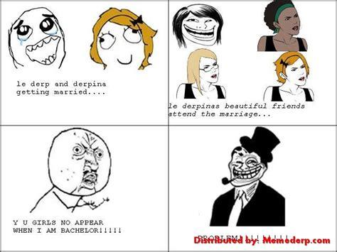 Funny Derp Memes - derp meme pictures 28 images derp meme memes herp derp meme first date ever funny rage