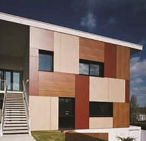 Hpl Platten Fassade : hpl platten au enbereich gel nder f r au en ~ Sanjose-hotels-ca.com Haus und Dekorationen