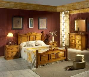 fotos de dormitorios de estilo moderno de renova interiors dormitorios muebles villada