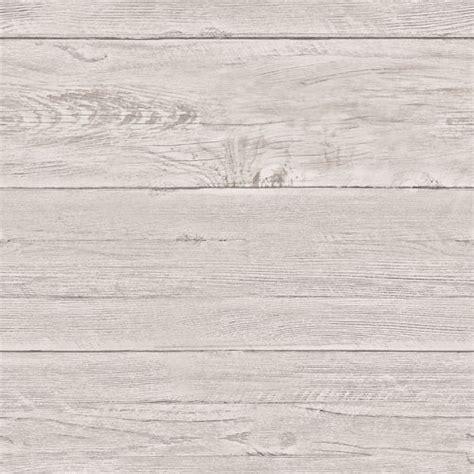 Shiplap Wallpaper by White Washed Shiplap Wallpaper Lelands Wallpaper