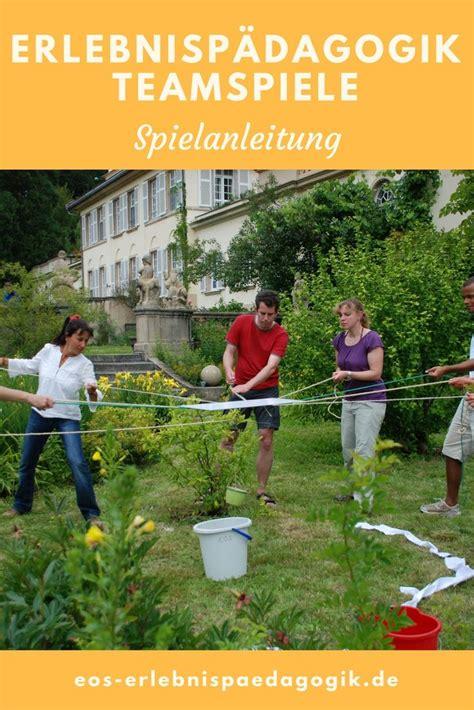Spüle Für Die Küche by Teambuilding Outdoor Teamspiel Ozean Spiel Egradneal