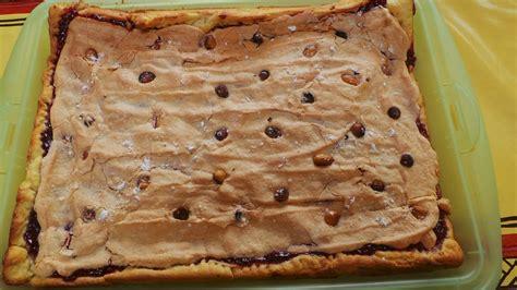 emission de cuisine m6 la meilleure boulangerie de m6 bon comme du bon