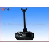 Ceiling Projector Mount Retractable by 8 Mm Projector Quality 8 Mm Projector For Sale
