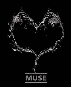 Muse images Muse