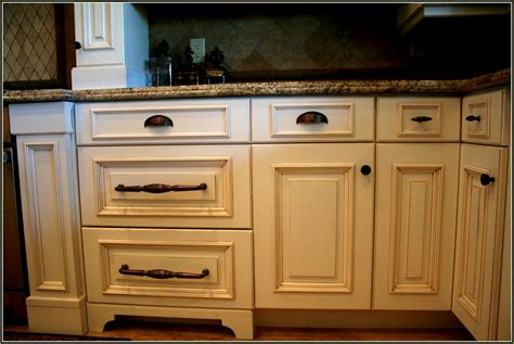 Luxury Placement Of Kitchen Cabinet Knobs And Pulls-gl